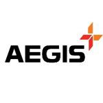 aegis_logo