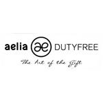 aelia_logo