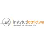 instytut_lotnictwa_logo