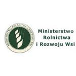 ministerstwo_rol_logo