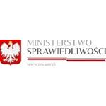 ministerstwo_s_logo