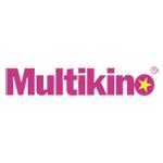 multikino_logo
