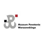 muzeum_pw_logo