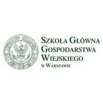 sggw_logo
