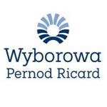 wyborowa_logo