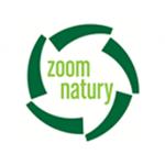 zoom_natury_logo